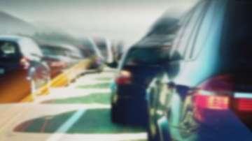 Главният прокурор иска единна съдебна практика за престъпленията по пътищата