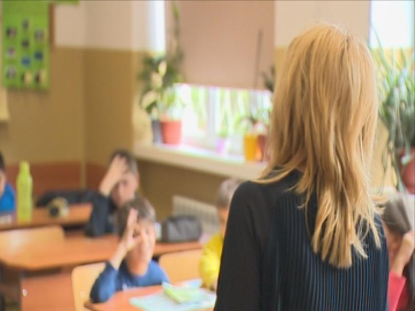 снимка 1 Училището в борба с езика на омразата