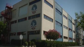 Български ученици със стипендии за космически лагер