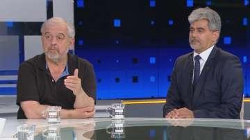 Българската и македонската история - между постиженията и провокациите