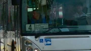 Отпуснаха половин милион лева допълнително за градския транспорт на Пловдив