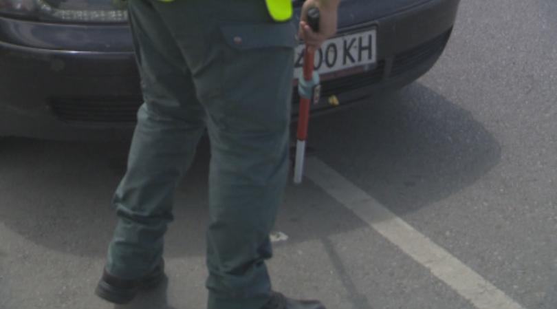 снимка 10 Строги мерки за сигурност на летищата в София, Варна и Бургас