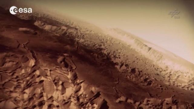 НАСА се готви да изстреля космически апарат през май, който