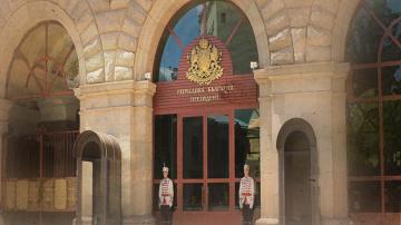 Консултативният съвет за национална сигурност обсъжда киберсигурността у нас