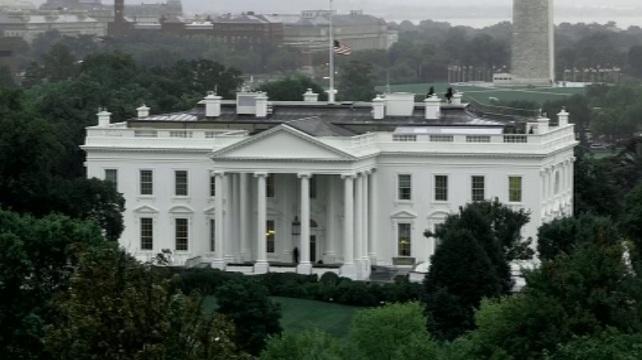 Съединените щати наложиха санкции срещу пет обекта и четирима граждани