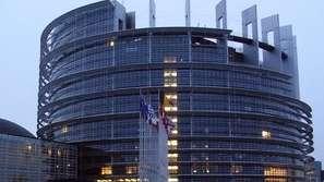 ЕП ще обсъжда незаконното подслушване в България