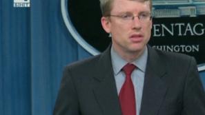 Пентагонът обвини Китай в компютърен шпионаж