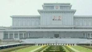 Северна Корея е извела две ракети от полигона за изстрелване на източното крайбрежие