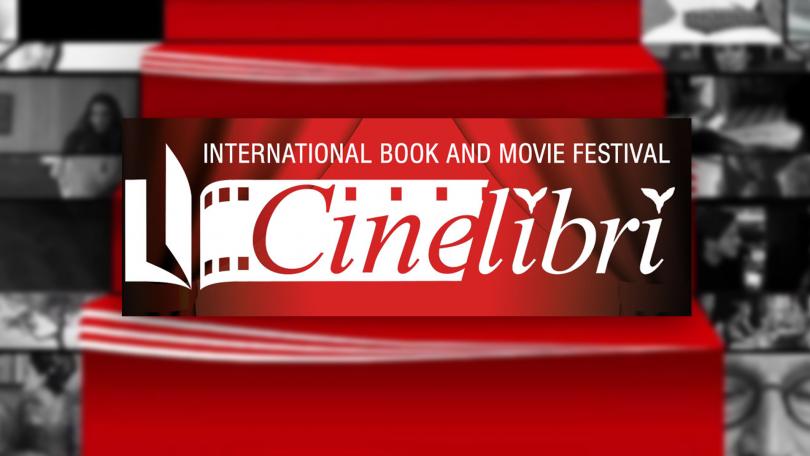 "Големият френски режисьор Беноа Жако гостува на кино-литературния фестивал ""Синелибри""."