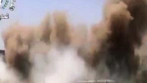 САЩ ще въоръжават сирийската опозиция