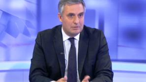 Още от деня: Подготвена ли е България да усвоява евросредства