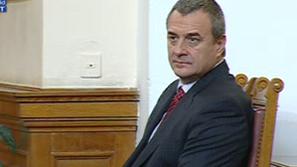 Йовчев: Има извършени нарушения в СДОТО