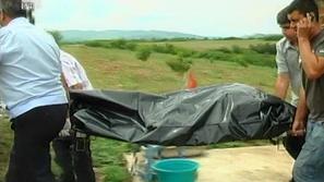 Съдът в Кюстендил решава дали да остави в ареста убийците
