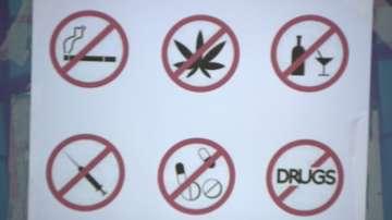 Концерт Изкуството е алтернатива на Деня за борба с наркотиците