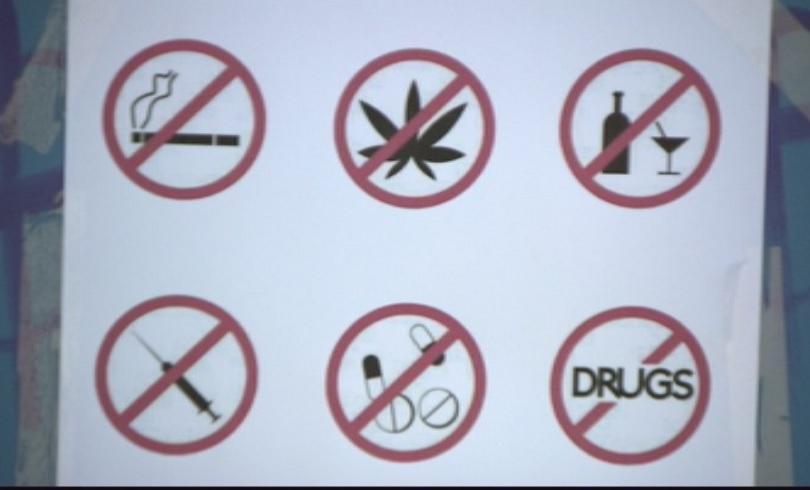 Днес е международният ден за борба с наркотрафика и употребата