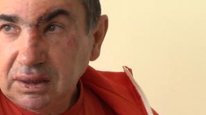 Пребиха лекар от Спешна помощ в Шумен