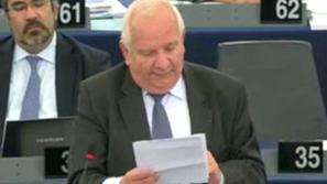 Жозеф Доул е новият председател на ЕНП