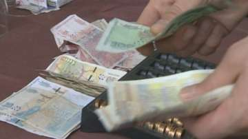 Правителството одобри 420 лв. минимална заплата от 1 януари
