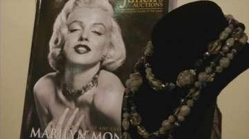 Продават дома, в който Мерилин Монро умира, за близо 7 милиона долара