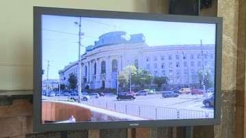 Софийският университет - недофинансиран с 60 млн. лв.