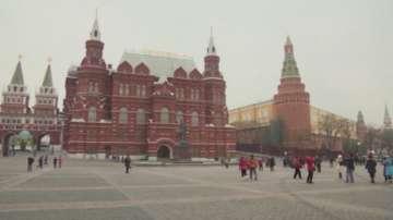 След ударите: Остра политическа, но не и военна реакция от страна на Москва