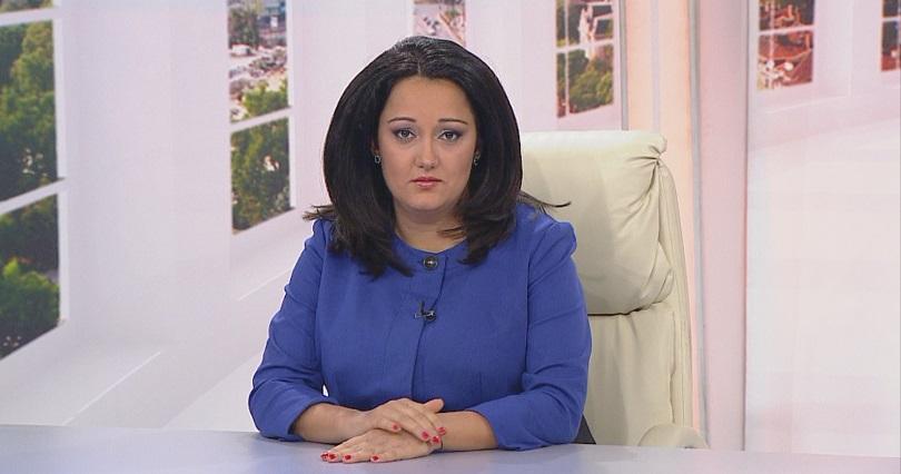 Лиляна Павлова: Реалната цена на винетките трябва да е 145 лв