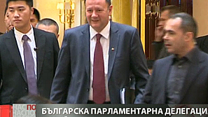 С какво България може да привлече интереса на Китай