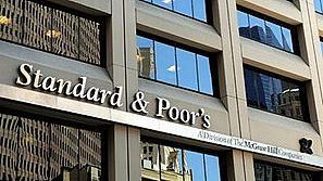 S&P запази кредитния рейтинг на България