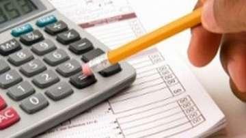 Как ще се договарят минималните осигурителни доходи за догодина?