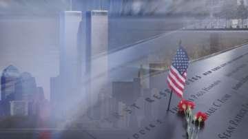 18 години от серията атентати в САЩ
