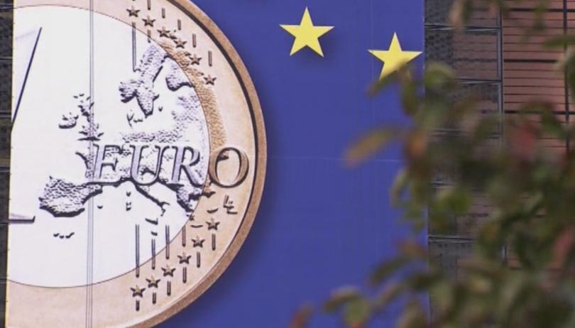 снимка 7 Планът Юнкер финансира интерконектора с Гърция