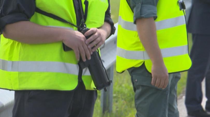 снимка 12 Строги мерки за сигурност на летищата в София, Варна и Бургас
