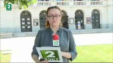 Българите на последно място в ЕС по посещаване на културни мероприятия