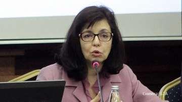 Хакнаха мейла на Движение България за гражданите