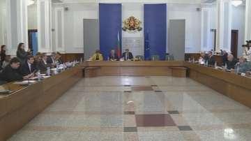Тристранният съвет ще заседава по Наредбата за работното време и почивките