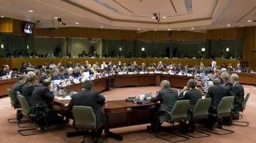 Борисов: Външните граници на ЕС да бъдат охранявани така, както българските