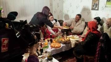 ЮНЕСКО призна сурвакането в Пернишко за част от световното културно наследство