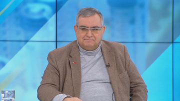 Кръстьо Белев: Малко се преекспонират нещата с коронавируса
