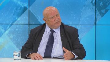 Марковски: Трябва да бъдат преразгледани някои приватизационни сделки