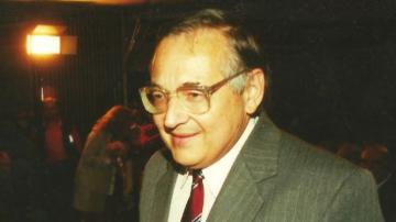Отиде си големият български композитор Иван Стайков