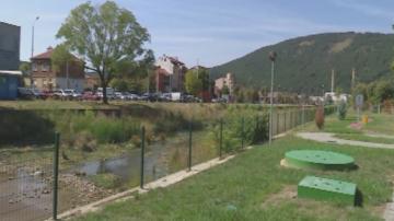 Тръгва проект за най-голямата индустриална зона у нас между Сливен и Ямбол