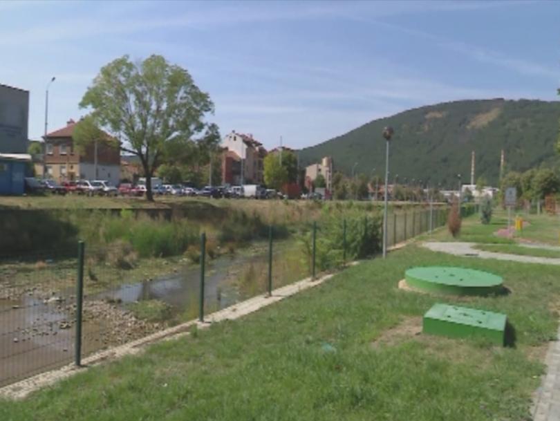 Сливен е на първо място по територия измежду общините в