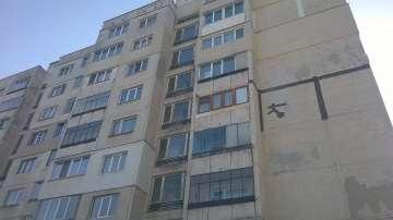 Mъж уби 2 жени и се самоуби в София