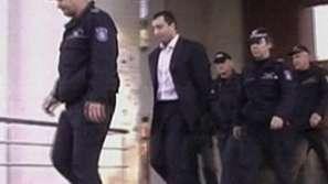 Министерство на правосъдието проверява преместването на Димитър Желязков