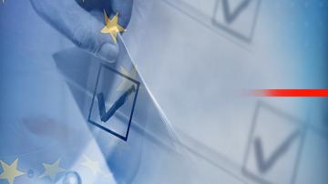 Как започна изборният ден в страната