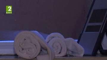 По-ниски данъци за хотели в Кюстендил