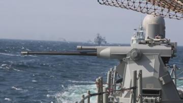 България няма да участва във флотилия в Черно море