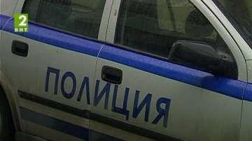 47 бежанци заловени на пътя за Карлово