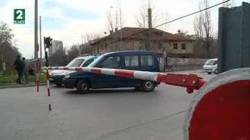 Осигурени са средства за повдигане на жп линиите в Пловдив