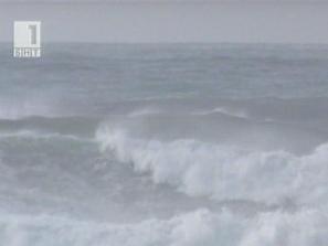 изчезналият товарен кораб арктик сий бил забелязан кабо верде